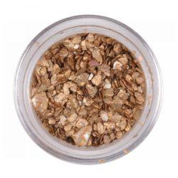 Crushed Shells - Dead Gold