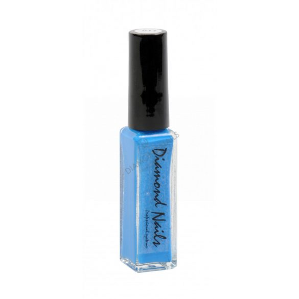 Acrylic Nail Art Paint 10ml - DN011
