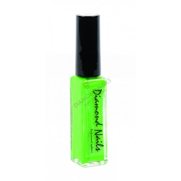 Acrylic Nail Art Paint 10ml - DN022