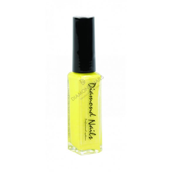 Acrylic Nail Art Paint 10ml - DN031