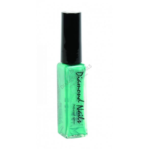 Acrylic Nail Art Paint 10ml - DN032