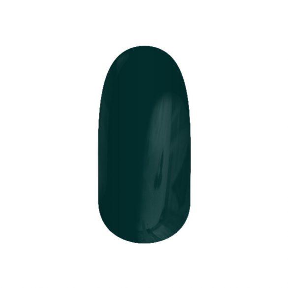 Gel Nail Polish - DN039 - Dark Cyan
