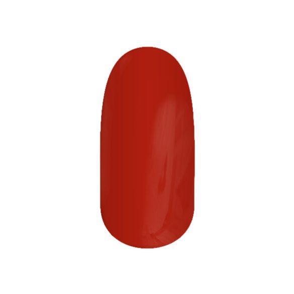 Gel Nail Polish - DN040 - Crab Red