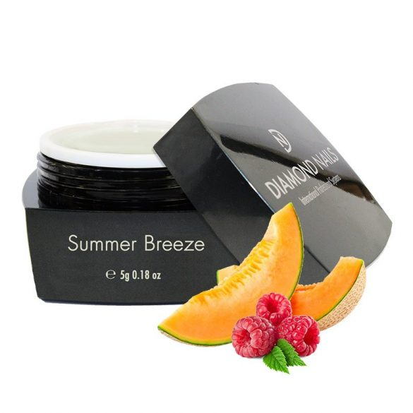 Summer Breeze 5g- Cantelope and Rasberry scented
