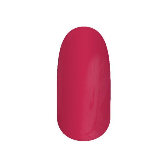 Gel Nail Polish - DN045 - Bikini Pink