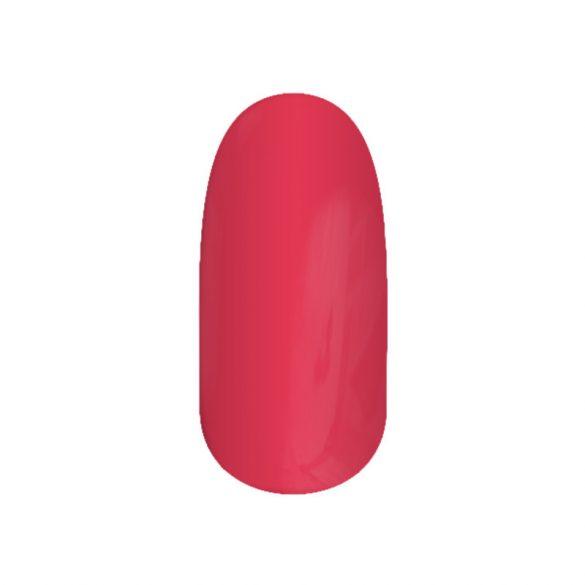 Gel Nail Polish - DN046 - Red Convertible