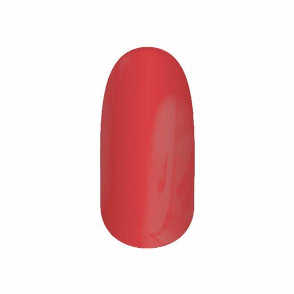 Gel Nail Polish - DN052 - Coral