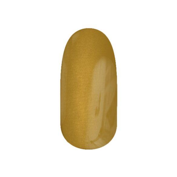 Gel Nail Polish - DN059 - Yellow Pearl