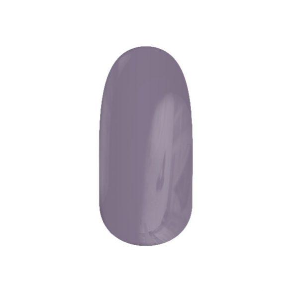 Gel Nail Polish - DN068 - Dark Lavender