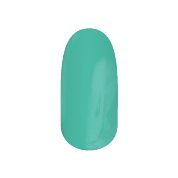 Gel Nail Polish - DN092 - Dark Mint