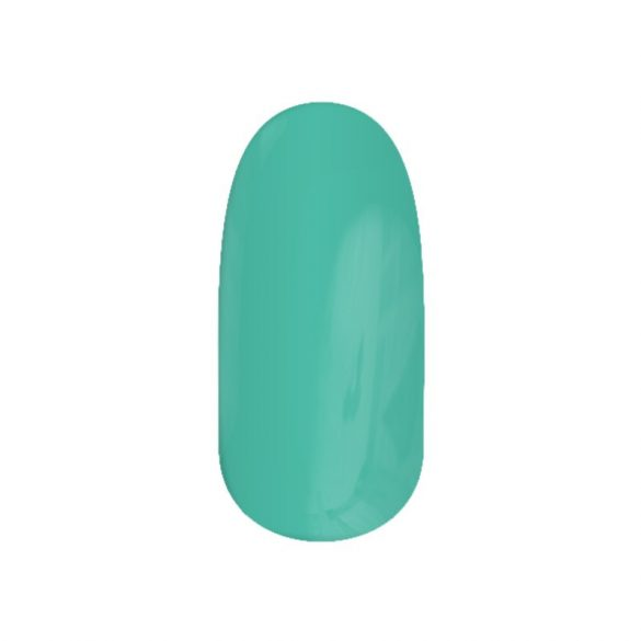 Gel Nail Polish - DN092 - Dark Mint