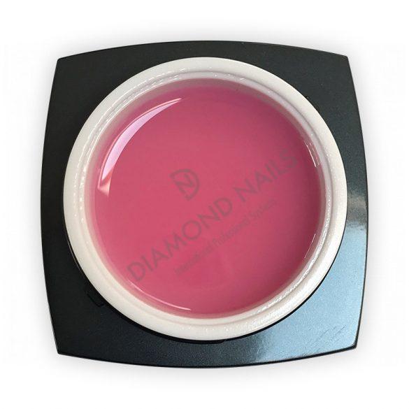 French Pink UV Nail Gel 15g
