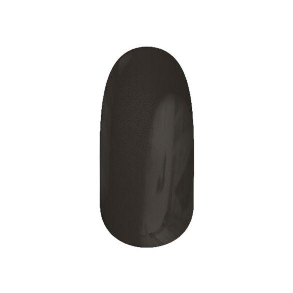 Gel Nail Polish - DN087 - Dark Lead