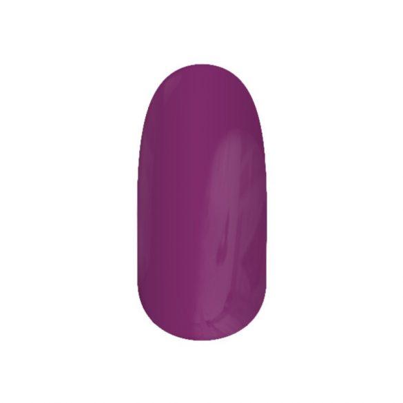 Gel Nail Polish - DN086 - Youthful Purple