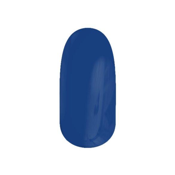 One Step Gel Nail Polish - OS004 - Royal Blue