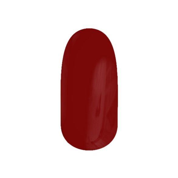 One Step Gel Nail Polish - OS005 - Red