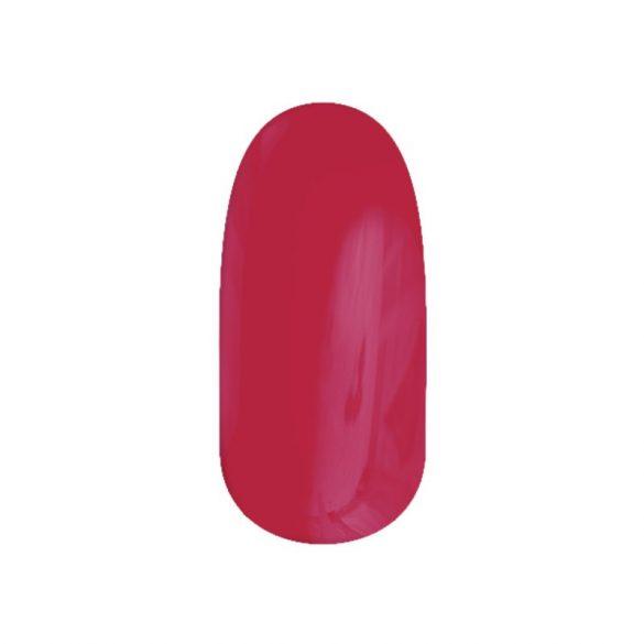 One Step Gel Nail Polish - OS010