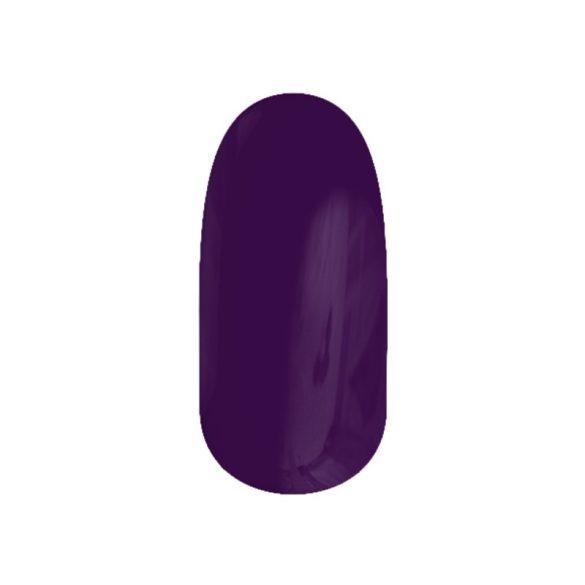 One Step Gel Nail Polish - OS011