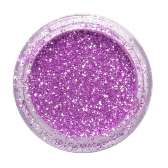 Glitter Powder #33