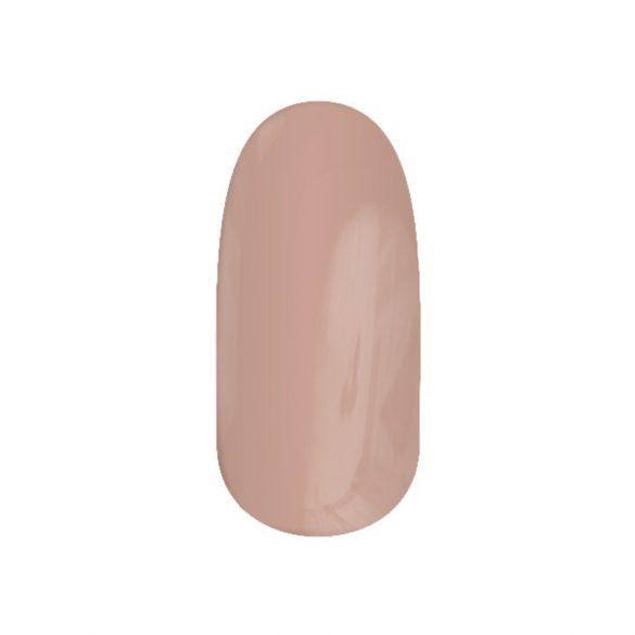 One Step Gel Nail Polish - OS007 - Nude