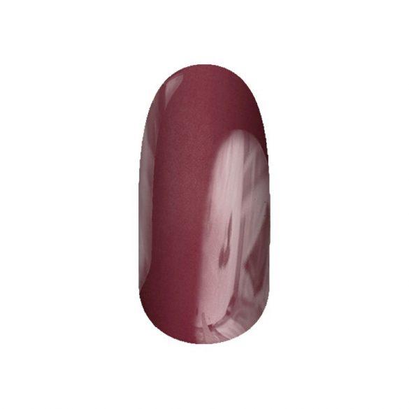 Gel Nail Polish - DN120 - Ashy Claret Pearl