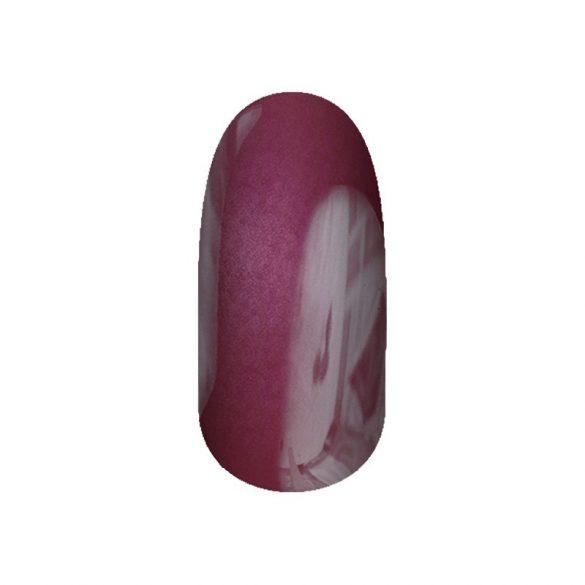 Gel Nail Polish - DN121 - Eggplant Pearl