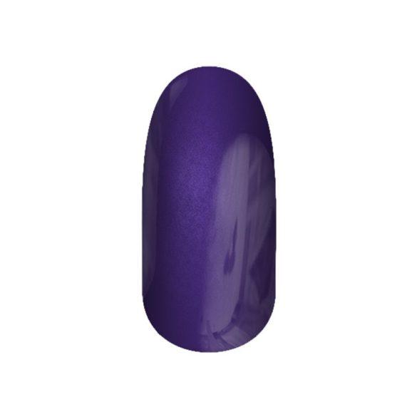 Gel Nail Polish - DN127 - Amethyst