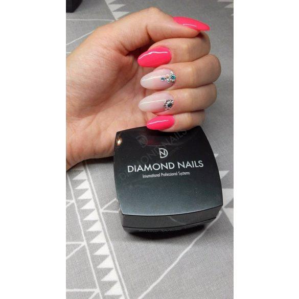 Gel Nail Polish - DN152 - Neon Pink