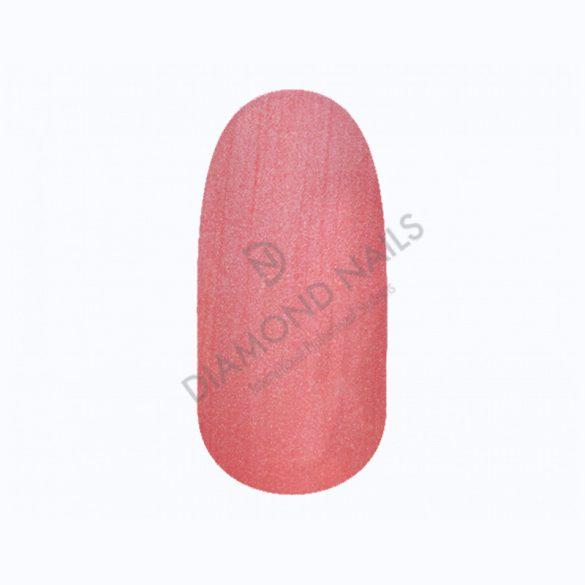 Gel Nail Polish - DN157 - Orange Hard Candy