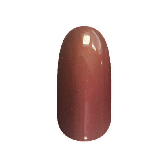 Gel Nail Polish - DN180 - Bazaar (pearl)