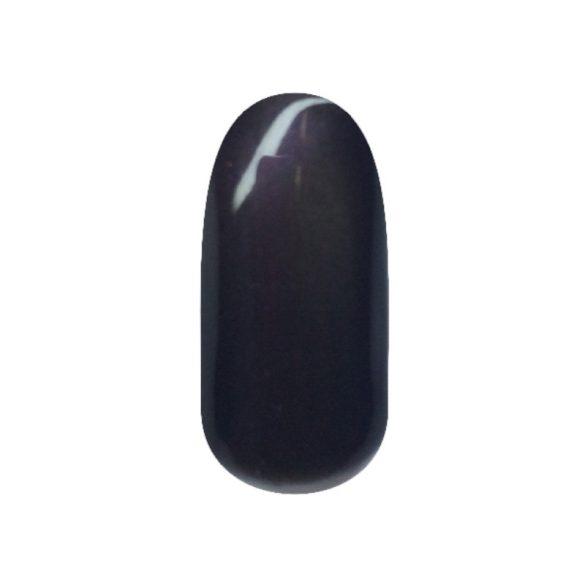 Gel Nail Polish - DN169 - Dark Amethyst