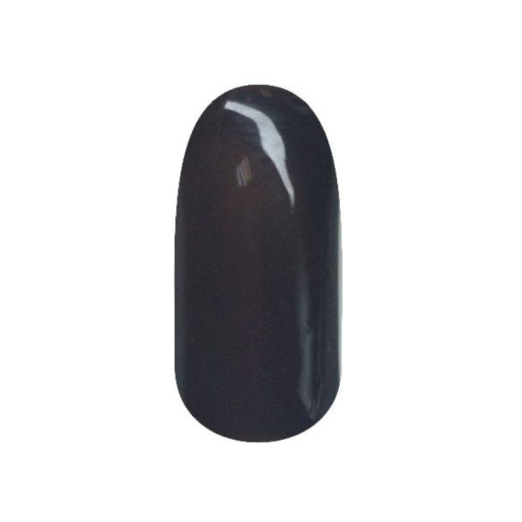 Gel Nail Polish - DN171 - Molasses