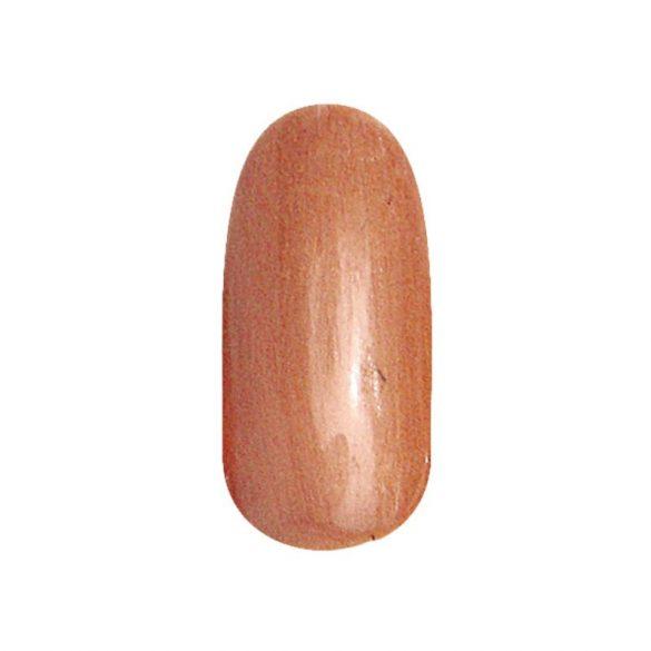Gel Nail Polish - DN181 - Vanilatte (pearl)