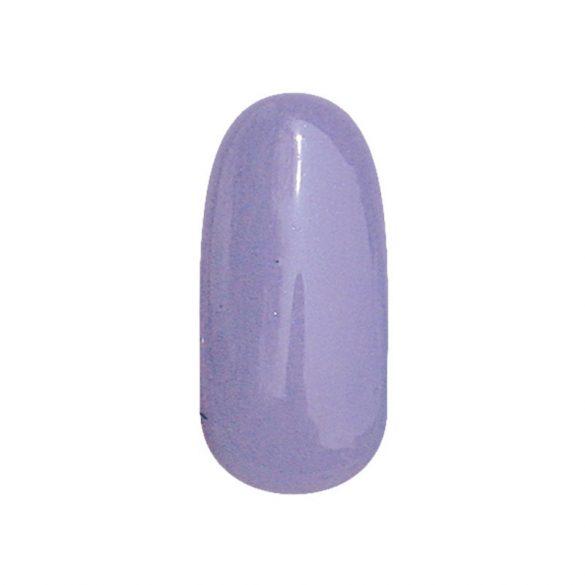 Gel Nail Polish - DN187 - Lavender