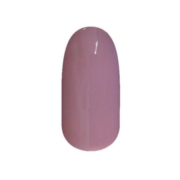 Gel Nail Polish - DN204 - Light Purple