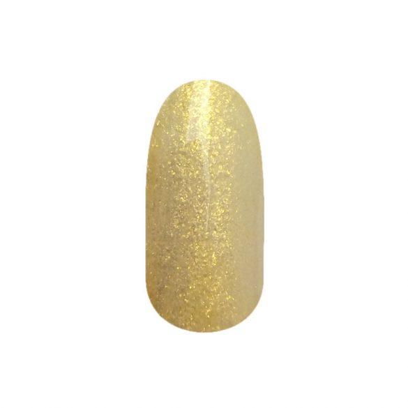 Gel Nail Polish - DN062 - Yellow Gold