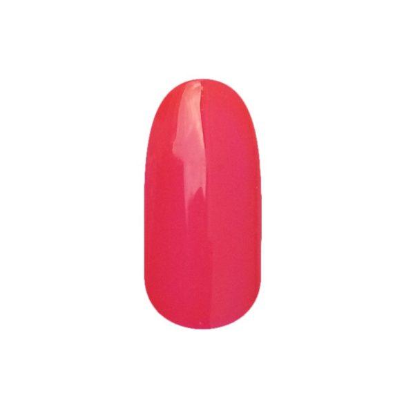 Gel Nail Polish - DN197 - Tutti Frutti Pink