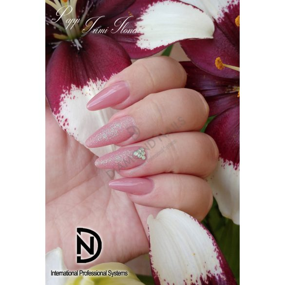 Cover Pink UV Nail Gel 5g - Blossom