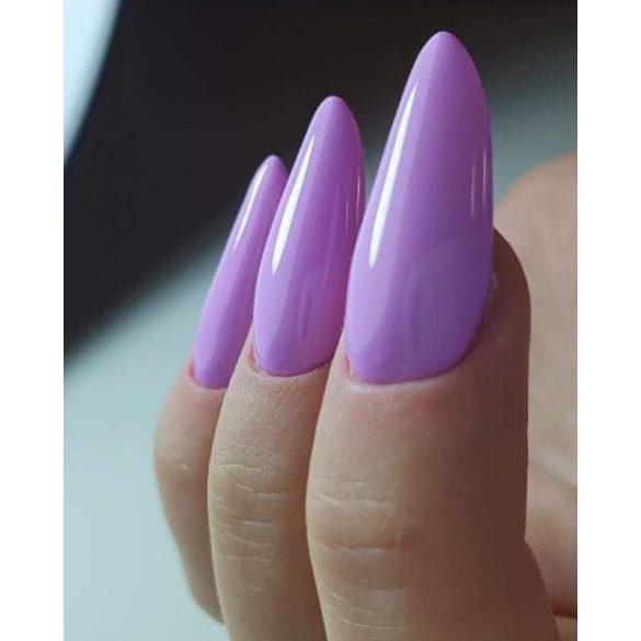 Gel Nail Polish - DN212 - Light Violet