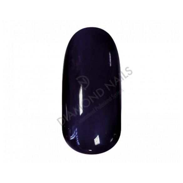 Gel Nail Polish 4ml - DN200 - Dark Amethyst