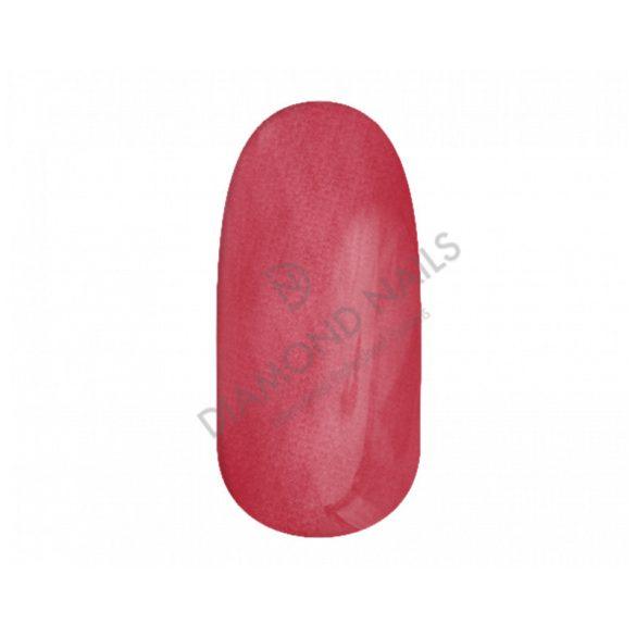Gel Nail Polish 4ml - DN005 - Red