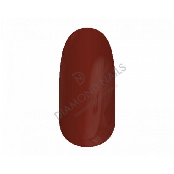 Gel Nail Polish 4 ml - DN043 - Dark Pink