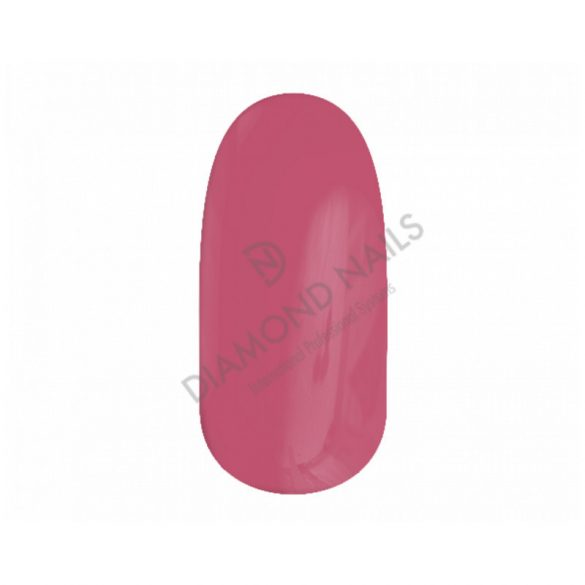 Gel Nail Polish 4ml - DN021- Pink Rose