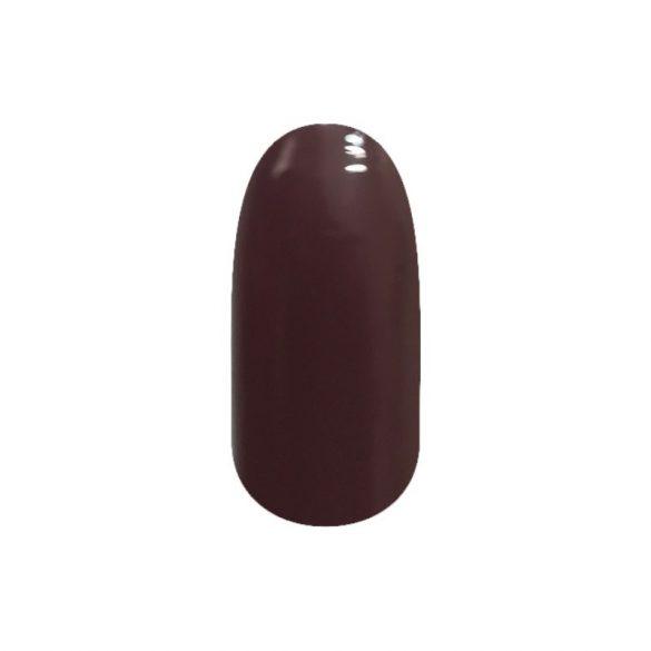 Gel Nail Polish - DN223 - Floral Brown