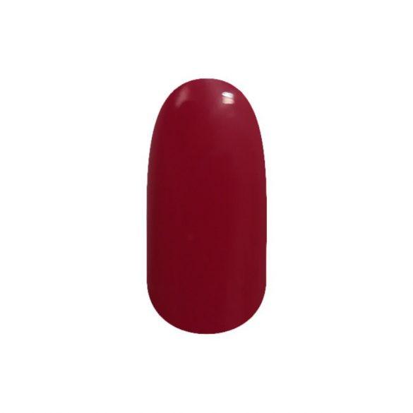 Gel Nail Polish - DN224 - Glamour