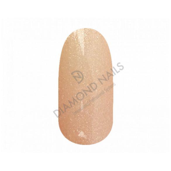 Gel Nail Polish 4ml - DN026 - Champagne