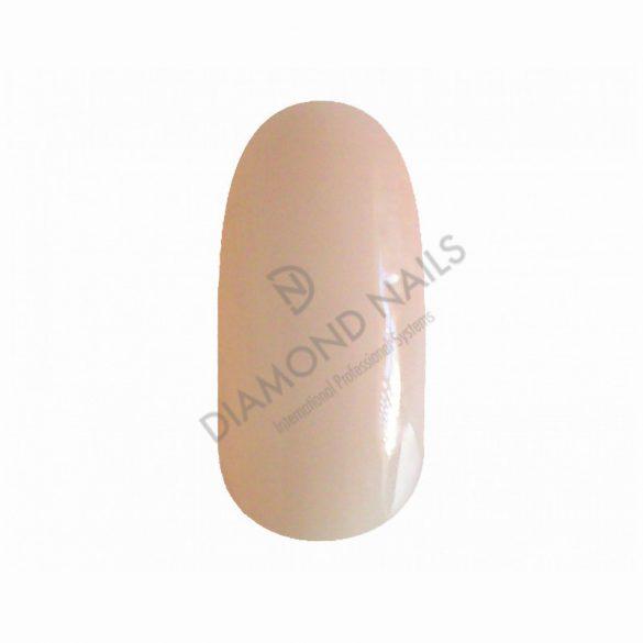 Gel Nail Polish 4ml - DN032- Nude Powder