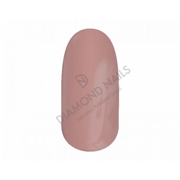 Gel Nail Polish 4ml - DN033 - Light Rose