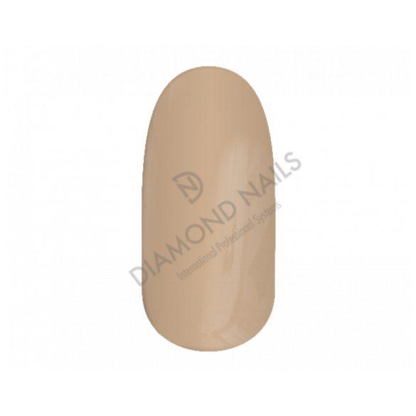 Gel Nail Polish 4 ml- DN035 - Macadamia