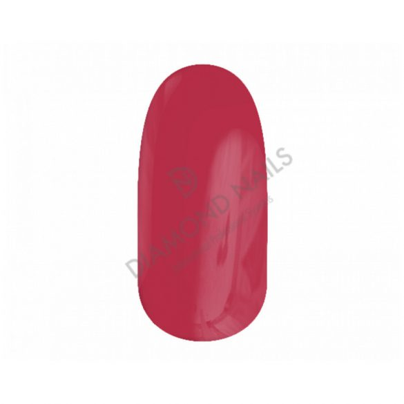 Gel Nail Polish 4 ml - DN067 - Lavish Pink